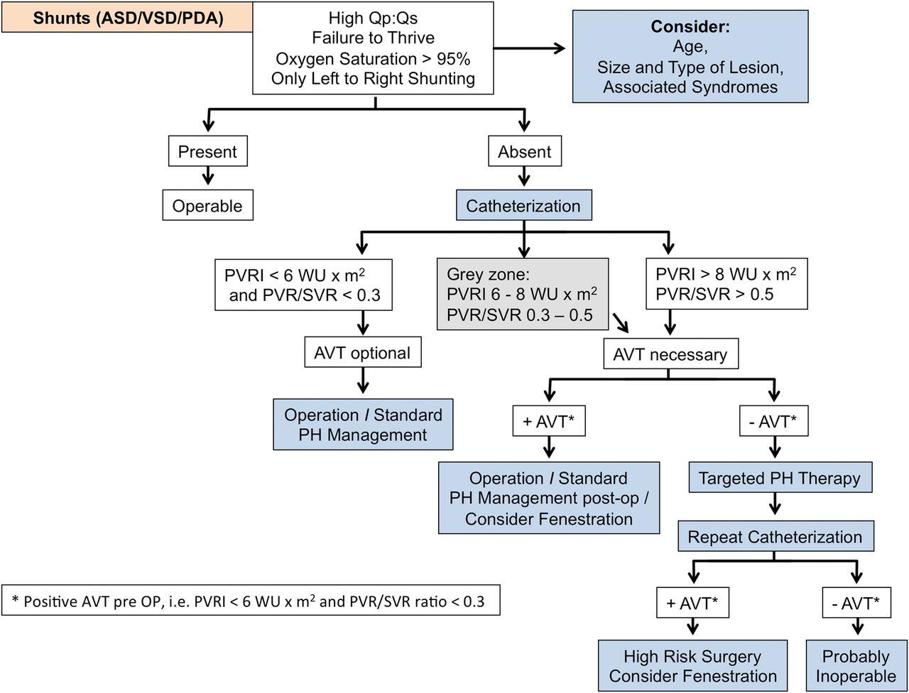 Diagnosis And Management Of Kawasaki Disease