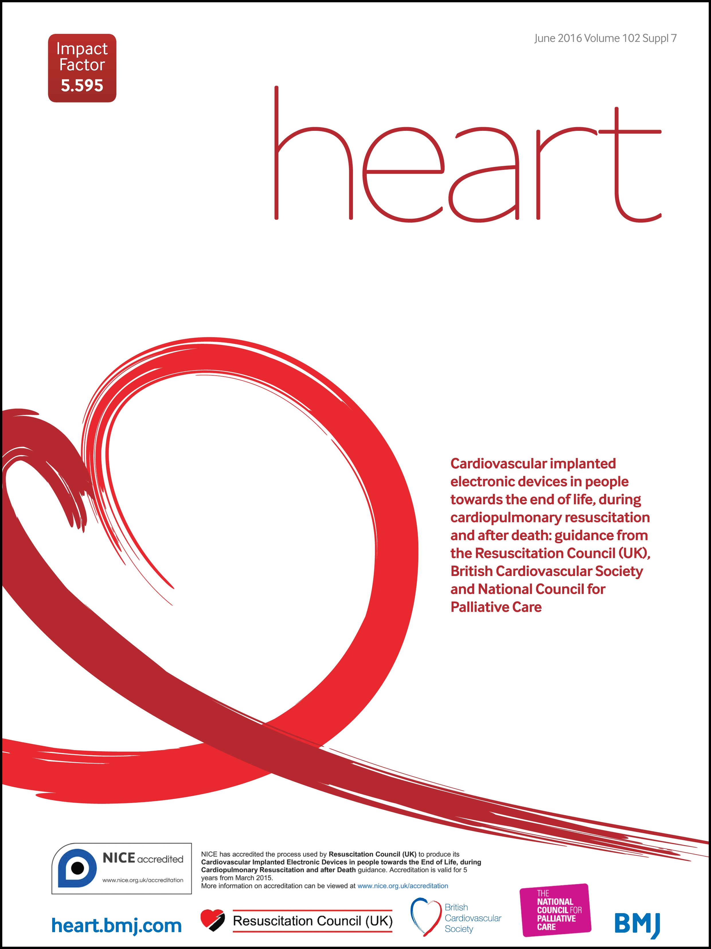 Cardiovascular Implanted Electronic Devices In People Towards The