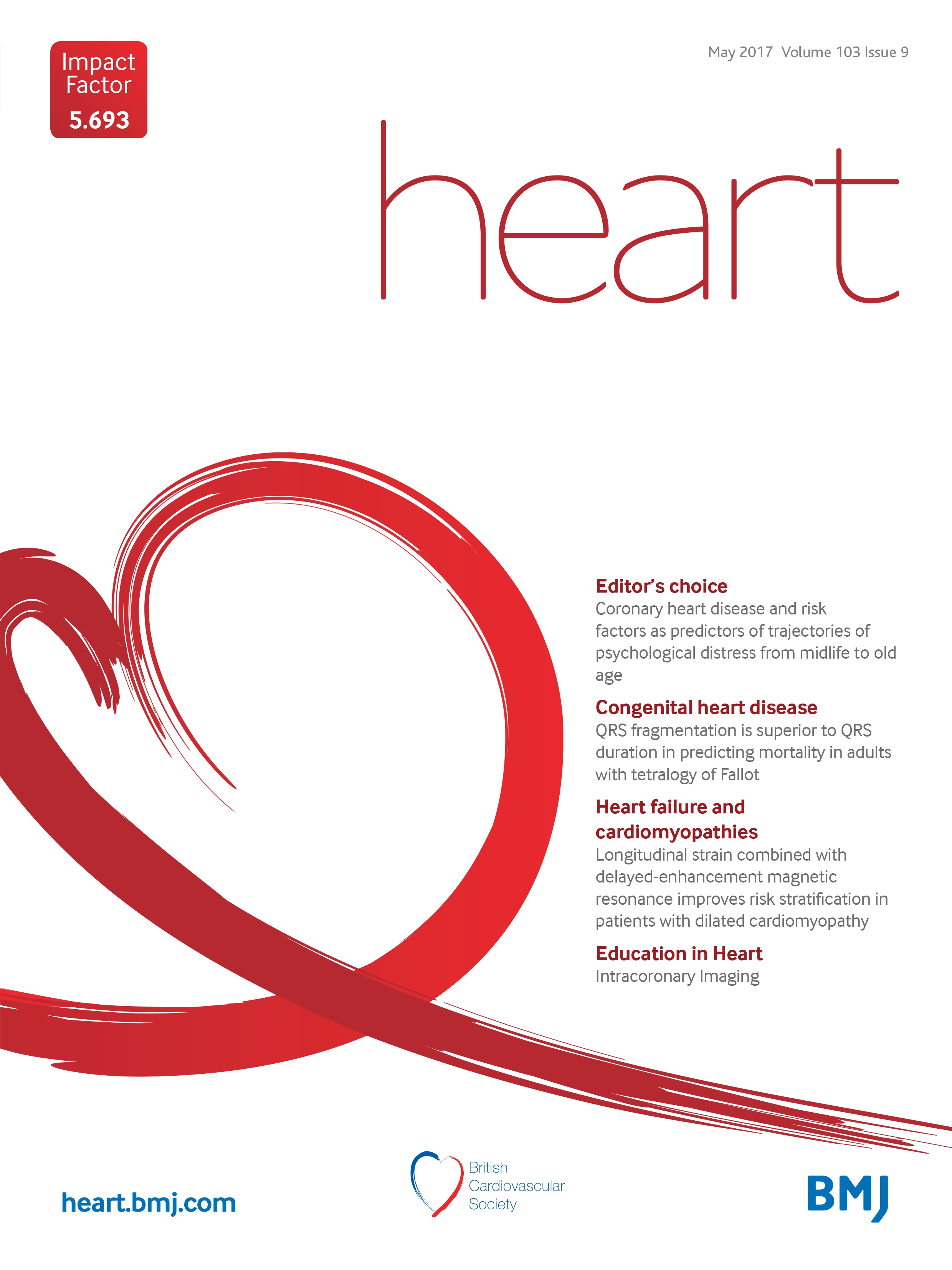 Sexual problems in elderly male and female patients with heart failure