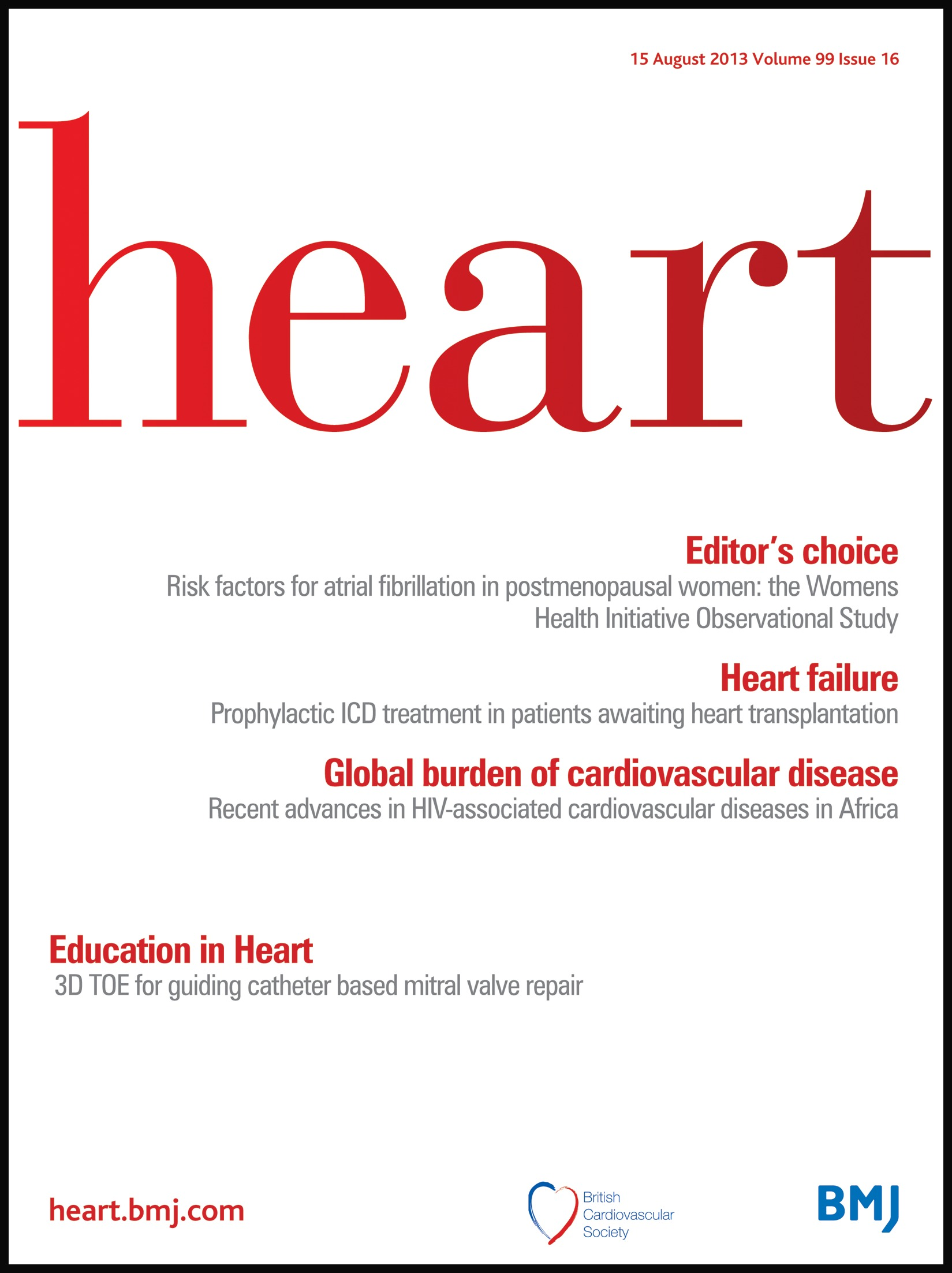 Risk Factors For Atrial Fibrillation And Their Population Burden In Carrier Columbia Wiring Diagram Postmenopausal Women The Womens Health Initiative Observational Study Heart