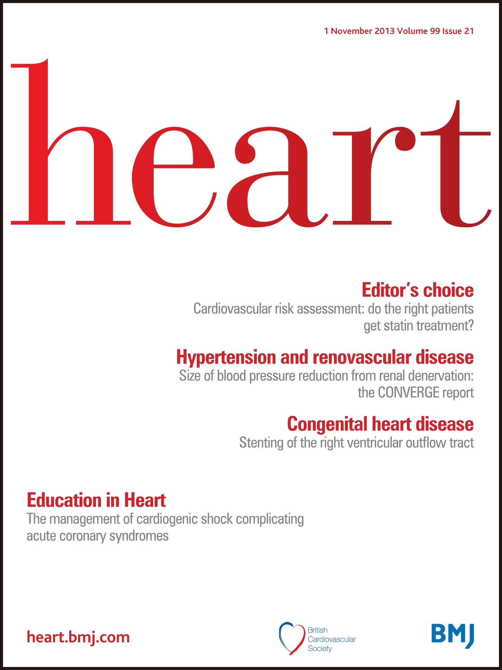 The efficiency of cardiovascular risk assessment: do the