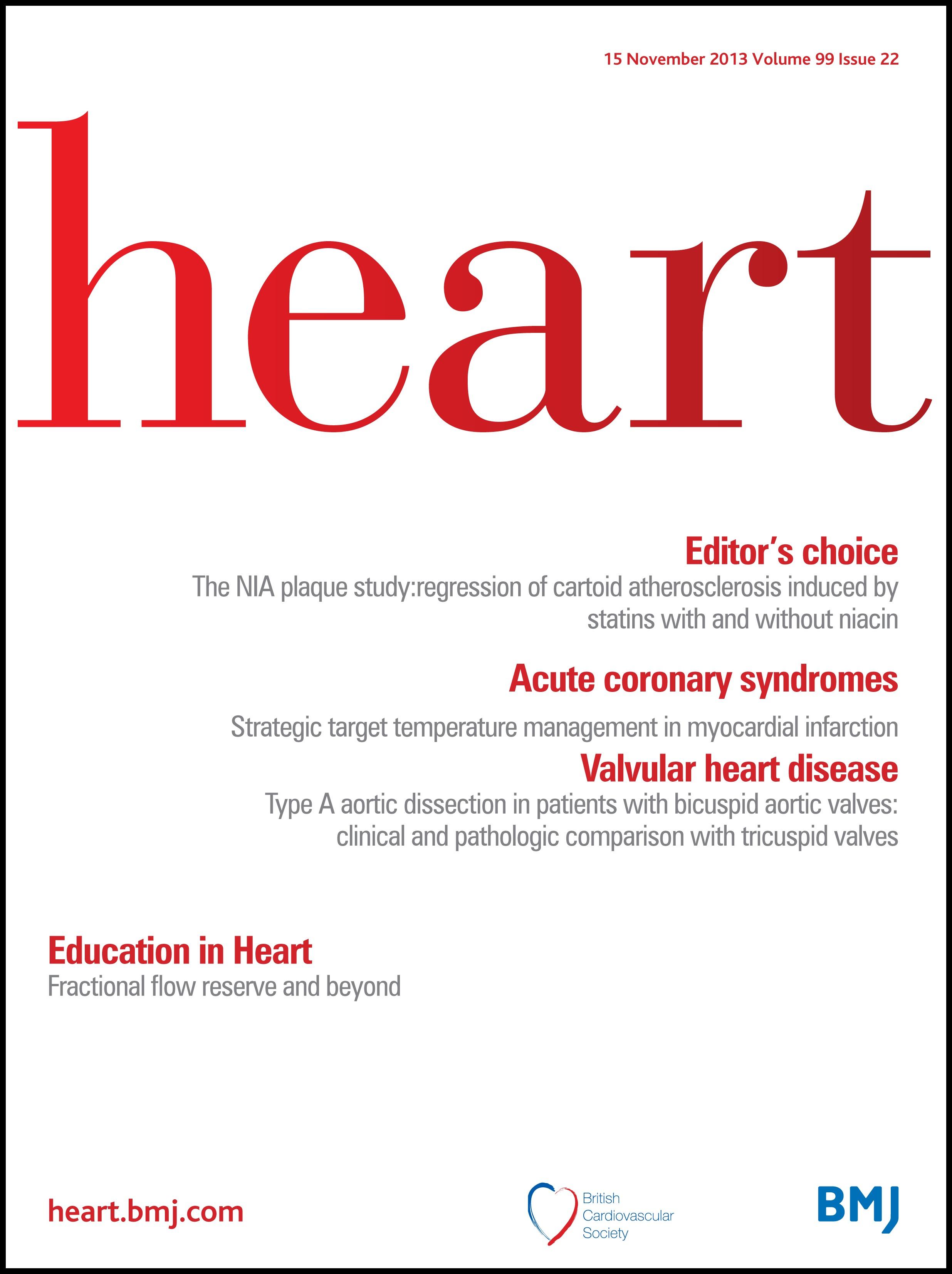 CHF con hipertensión