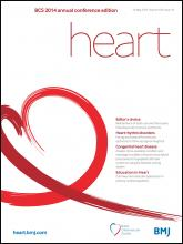Heart: 100 (10)