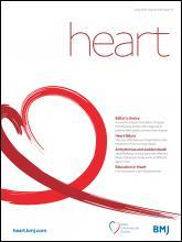 Heart: 100 (13)