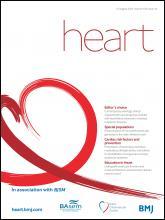 Heart: 100 (16)