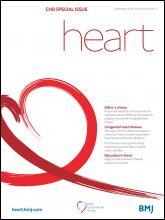 Heart: 100 (17)