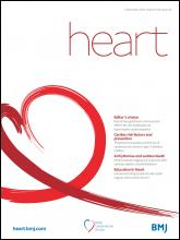 Heart: 100 (23)
