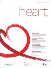 Heart: 101 (4)