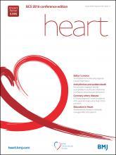 Heart: 102 (11)