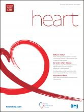 Heart: 102 (2)