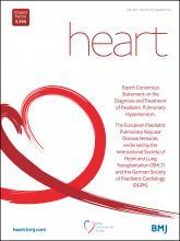 Heart: 102 (Suppl 2)
