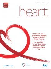 Heart: 102 (Suppl 3)