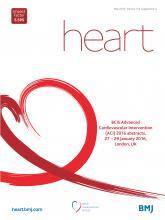 Heart: 102 (Suppl 4)