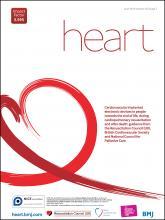 Heart: 102 (Suppl 7)