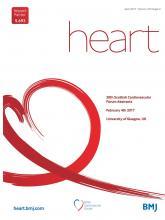 Heart: 103 (Suppl 2)