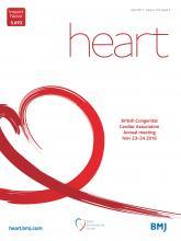 Heart: 103 (Suppl 3)