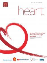 Heart: 105 (Suppl 2)