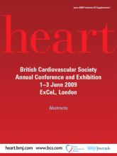 Heart: 95 (Suppl 1)