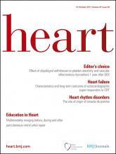 Heart: 97 (20)