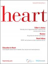 Heart: 99 (1)