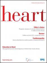 Heart: 99 (19)