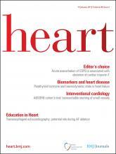 Heart: 99 (2)