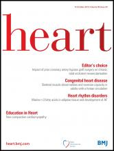 Heart: 99 (20)