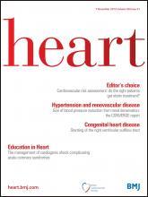 Heart: 99 (21)