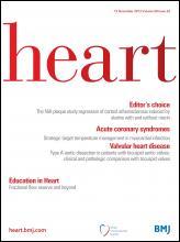 Heart: 99 (22)