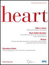 Heart: 99 (24)