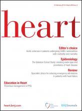 Heart: 99 (4)