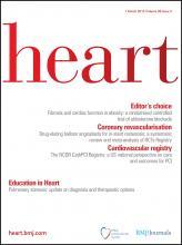 Heart: 99 (5)
