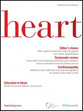 Heart: 99 (8)
